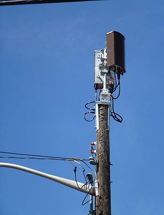small cell 2.jpg