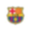 Client FC Barcelona