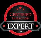 home inspectors, home inspection, home inspector, Akron, Copley, Fairlawn, Bath, Medina Ohio