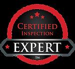 home inspectors, home inspection, home inspector, Akron, Copley, Fairlawn, Bath, Medina