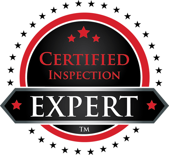 home inspectors, home inspection, home inspector, Akron, Copley, Fairlawn, Bath, Medina