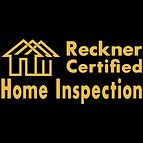 home inspectors, home inspection, home inspector, Akron, Copley, Fairlawn, Bath, Medina Ohio