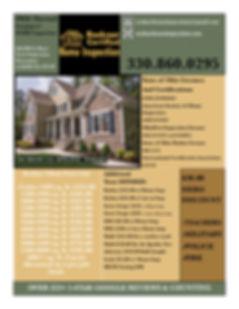 2-25-2020 Price List-jpeg.jpg