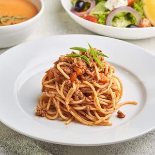 Кулінарія Боско7.jpg