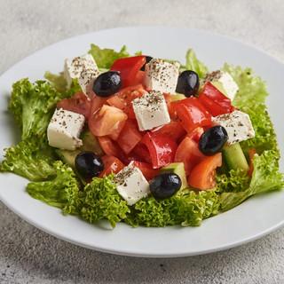 Кулінарія Боско6.jpg