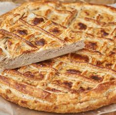 Пиріг-з-м_ясом-4.jpg