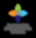 CatholicEducation_logo.png