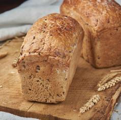 Хліб-житній-з-льоном-750г-2.jpg