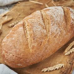 Хліб-житній-на-камені-900г-2.jpg