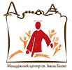 Logo_YC_Bosco.png