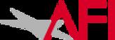 AFI-Logo.png