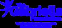 foundation-logo_edited.png