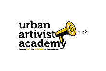 Urbane Artivist Academy_DA_R2-01.jpg