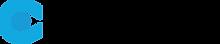 Coro La Logo.png