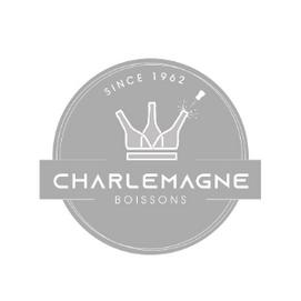 Logo charlemagne boissons.png