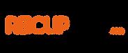 LOGO RECUPBOIS 20161231-03.png