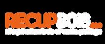 LOGO RECUPBOIS 20161231-02.png