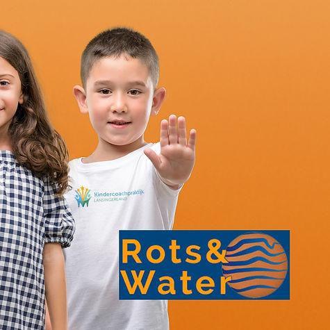 rots-en-water-training-2019_edited.jpg