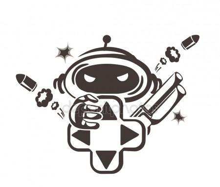 depositphotos_32306501-stock-illustration-gamer[1]