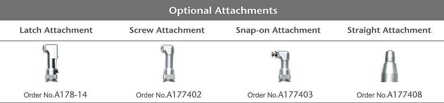 177 Attachment.jpg