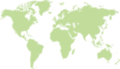 世界地圖.jpg