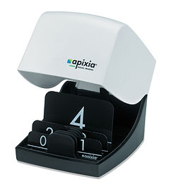 Plate Transfer Box.jpg