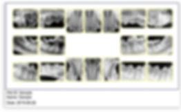 軟體-2.jpg