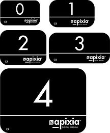 Plates 0 _ 4.jpg
