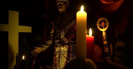 Dark Room1.png