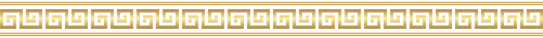 Gold_Greek_Decoration_Transparent_PNG_Cl