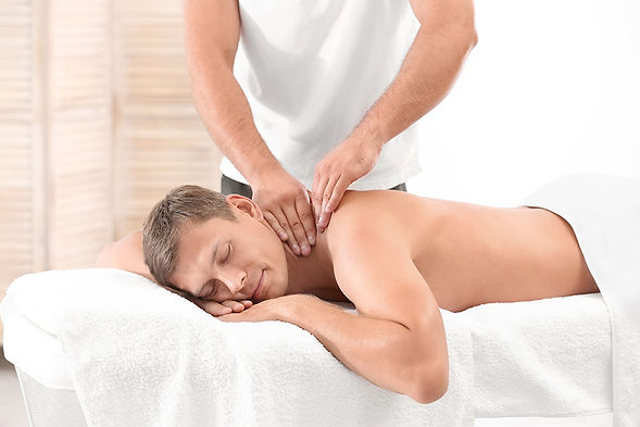 swedish-massage-holden-beach-nc.jpeg