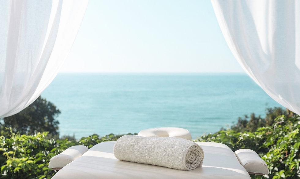 holden-beach-massage.jpg