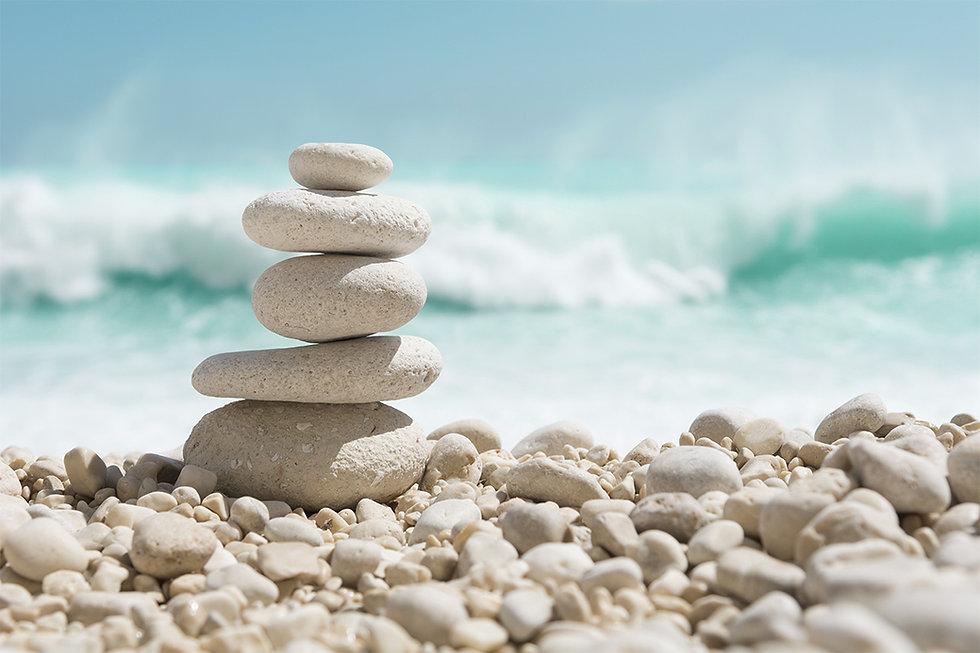massage-therapy-holden-beach.jpg