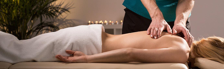massage-therapist-holden-beach-nc.jpg