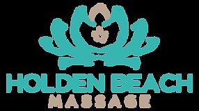 Holden Beach Massage Logo_72b.png