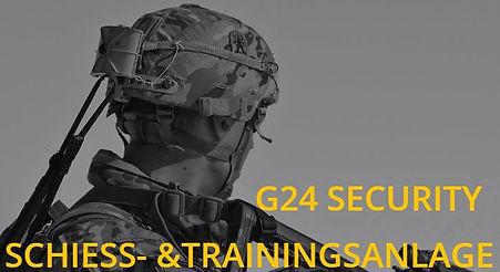 g24_logo.JPG