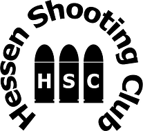 HSC-Logo png.png