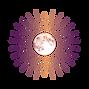 Mystic Moon_11 copie.png