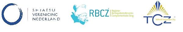 2 logo verenigingen website.jpg