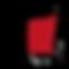 logo(Aymen).png