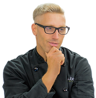chef2.png