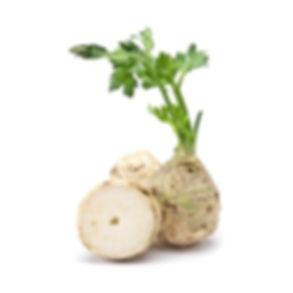 celeri-rave.jpg