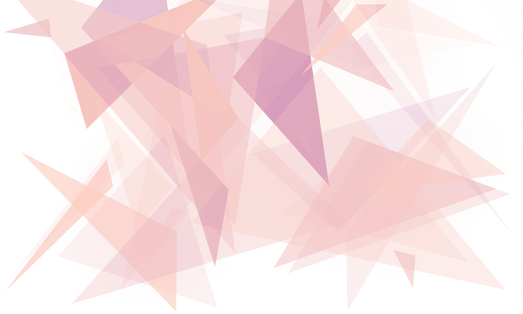 sfondo geometrico trip per piè di pagina bar davi aprilia e perbacco ristorante