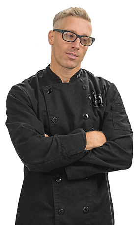 chef3.png