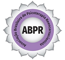 LogoABPR2018semfundo.png