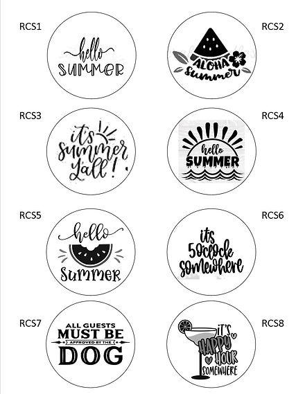 round changeable designs 2 summer.jpg