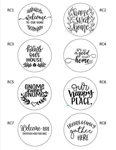round changeable designs 1.jpg
