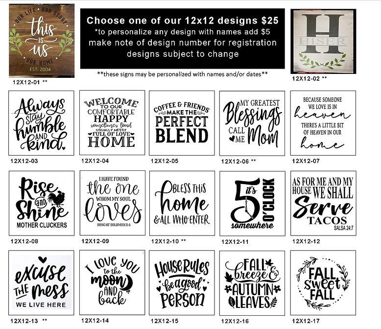 12x12 designs 9.2019.jpg
