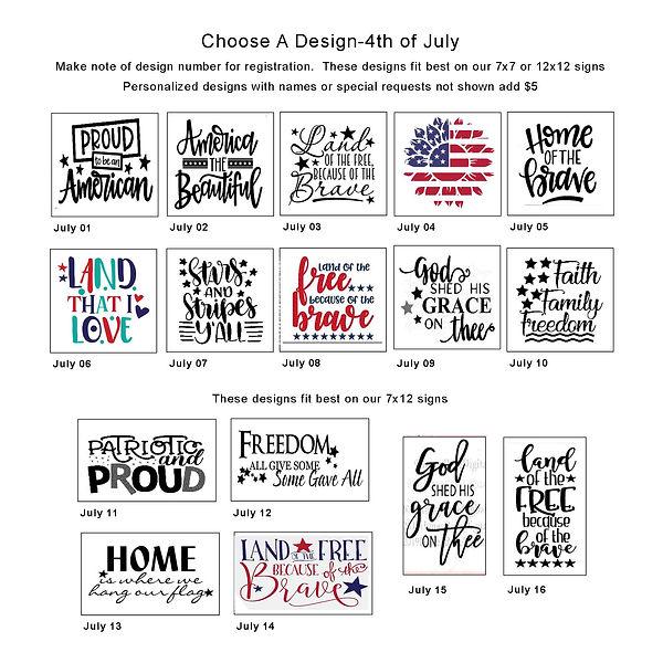 4th of July 2021 designs.jpg
