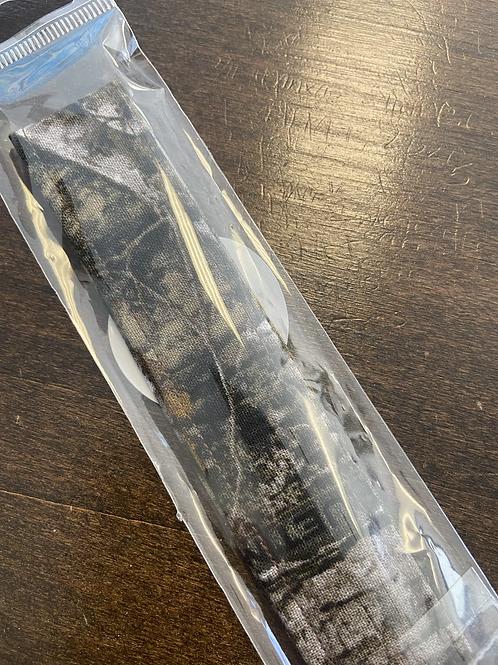 Key Chain Wristlet - hunting camo